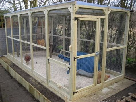 better homes and gardens iron cage floor l 17 best images about rabbits on rabbit toys