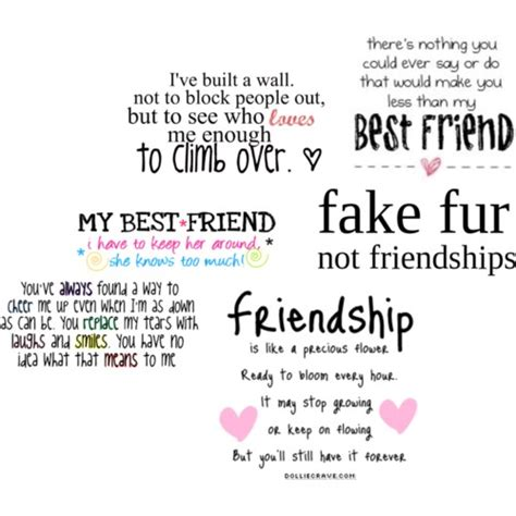 Best Friend Quotes Quotes About My Best Friends Quotesgram
