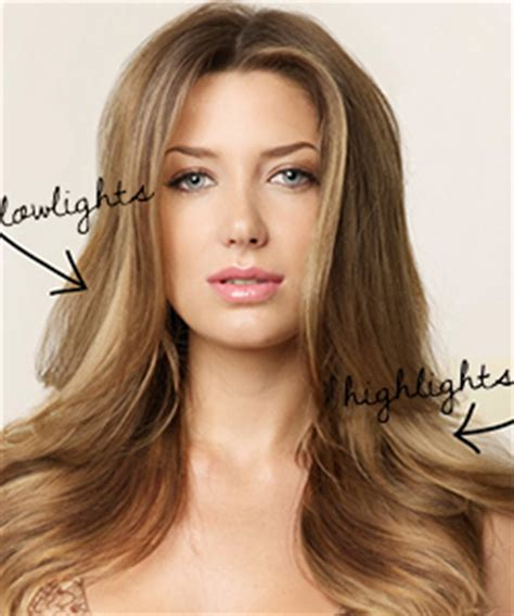what co our lowlights should you use on grey hair fall 2016 hair colors that you need to try girlshue of