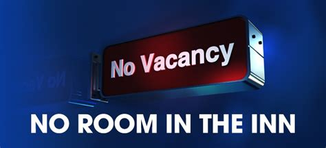 no room in the inn room for jesus articles moody church media
