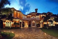 Home And Design Show Edmonton fort myers luxury homes fort myers luxury real estate