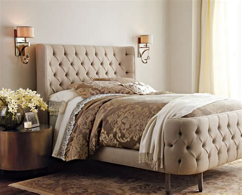 black and beige bedroom ideas black and beige bedroom ideas universalcouncil info