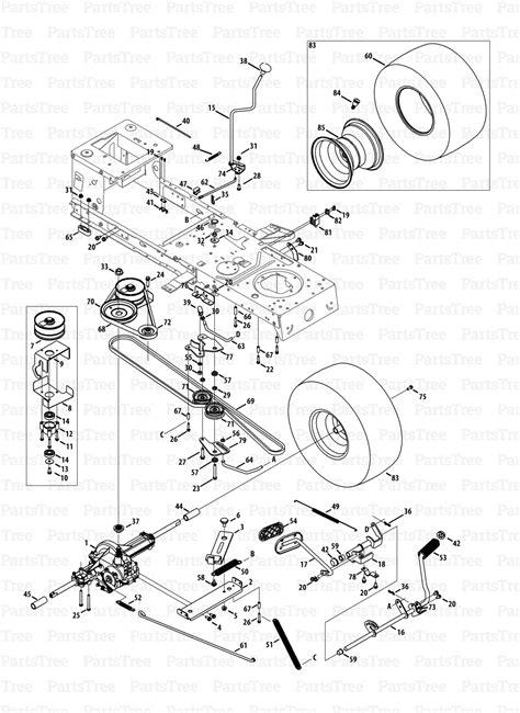 craftsman lt2000 deck diagram craftsman lt2000 belt diagram iplimage php snap enjoyable