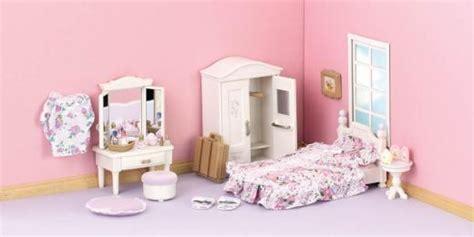Sylvanian Families Bedroom Furniture Set Sylvanian Families Guest Bedroom Set 163 18 99 Sylvanian Families Guest Bedroom Set Enchanted