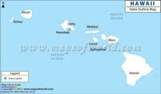 usa map inc hawaii 252 best usa maps images on usa maps airports
