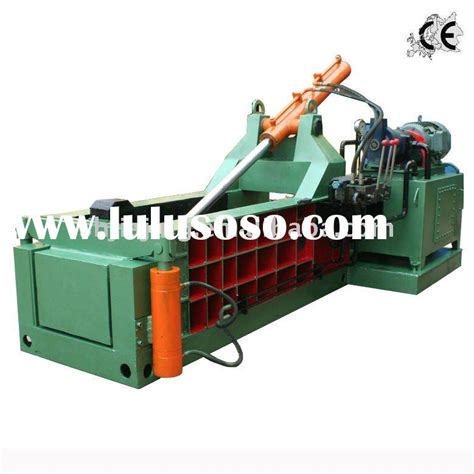 Juicer Aowa selco baler manual selco baler manual manufacturers in