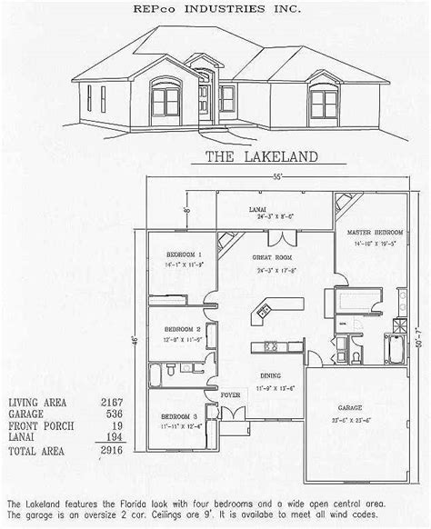 residential metal building floor plans residential metal building floor plans