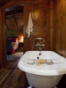 cabin bathroom designs 39 cool rustic bathroom designs digsdigs