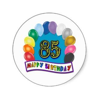 85th Birthday Quotes Happy 85th Birthday Quotes On Popscreen