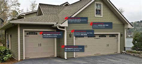 Garage Door Repair Winston Salem Nc Garage Door Repair Forest Nc 28 Images Protec Garage
