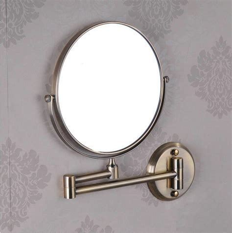folding bathroom mirror popular folding wall mirror buy cheap folding wall mirror