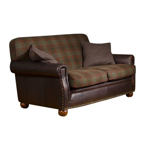 tetrad sofa tetrad harris tweed montrose sofa