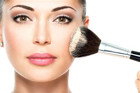 make up 2015 for women over 50 thecurvyprincess 50 make up tips and tricks every woman