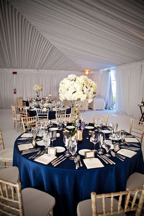 black blue and silver table settings 17 best ideas about gold table settings on pinterest wedding table settings at the table and