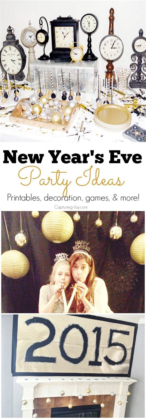 new year lesson ideas for reception new years photo booth free printables capturing