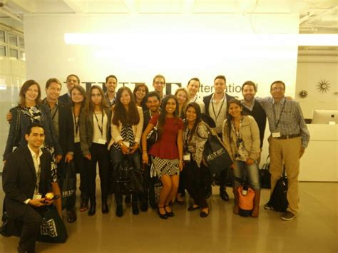 Hult Mba Review 2015 by Student Post The Mba Application Process At Hult
