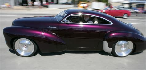 holden efijy concept to headline motorclassica concours d elegance in melbourne australia