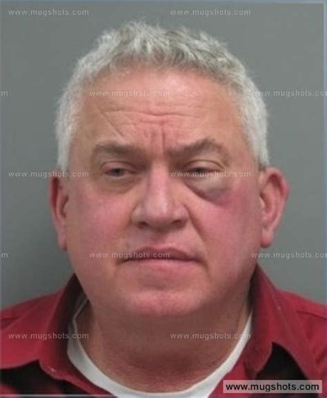 Council Bluffs Arrest Records Robert Miller Ketv Reports Duty Veteran Council