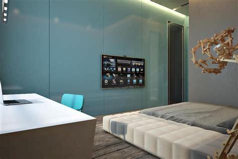 dynamic modern designs from igor dynamic modern designs from igor sirotov