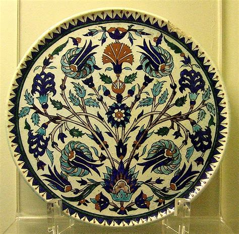 ottoman ceramics 1047 best images about historical pottery inspiration on