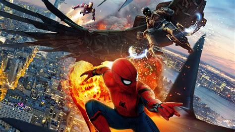 film streaming spider man homecoming regarder spider man homecoming film en streaming film