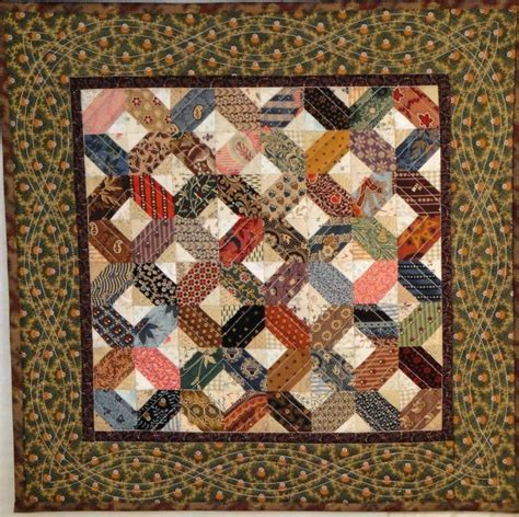 Quilting Ideas by Best 20 Miniature Quilts Ideas On Mini Quilt