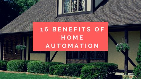 benefits of home automation fiori products ideas tips for your lifestyle home