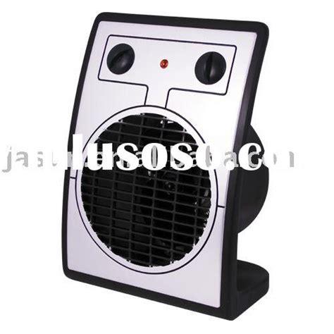 fan heaters for sale gs ce rosh 2kw or 2000w oscillating fan heaters for sale