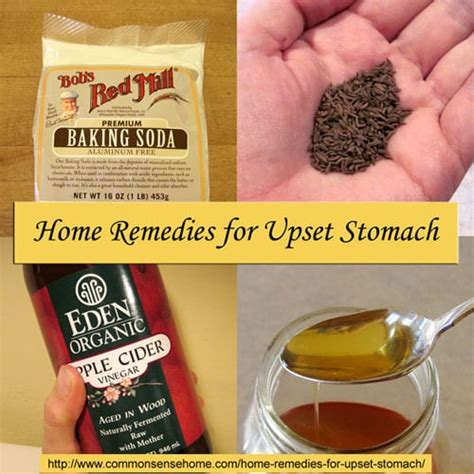 home remedies for upset stomach best water filtration h2o purification osmosis cancer prevention
