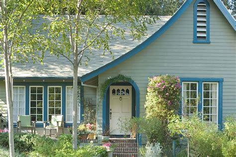 inviting home 28 inviting home exterior color ideas hgtv autos post