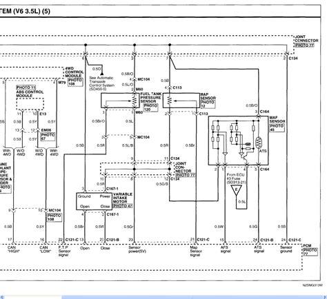 hyundai santa fe wiring diagram hyundai santa fe 3 5 l wiring diagram engin 43 wiring