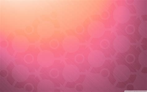wallpaper in pink wallpaper background pink a wallpaper com