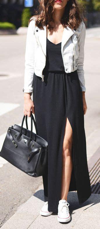 Chika Maxi Cardi 17 best ideas about black maxi dresses on jean