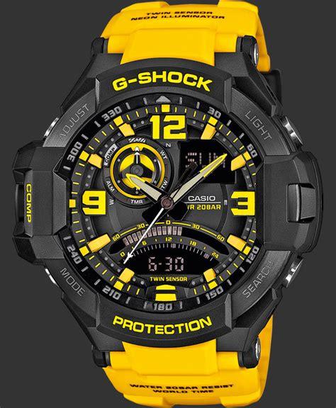 G Shock Ga Premium g shock watches premium