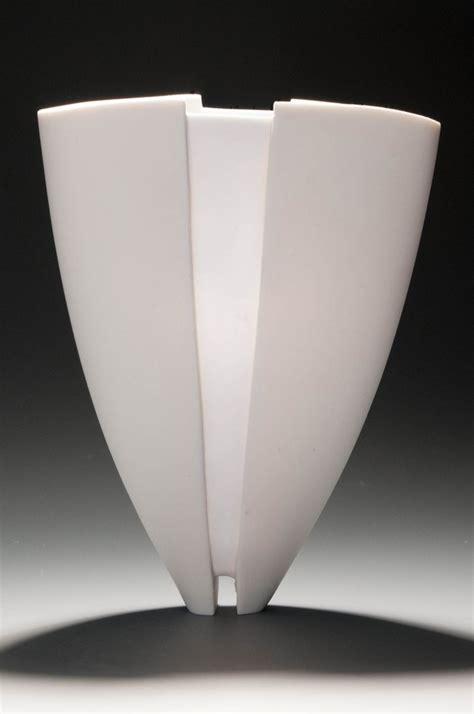 carol snyder ceramics contemporary ceramics quot power line cut quot original