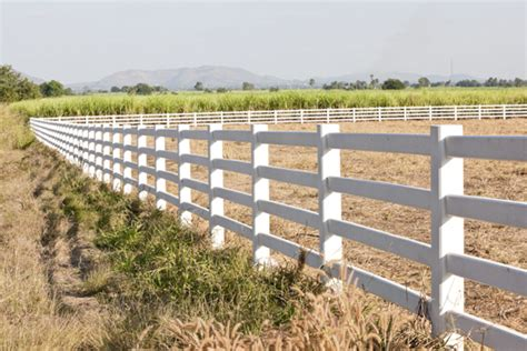 top 28 different types of fencing materials ranch fencing hicks fencing hicks fencing