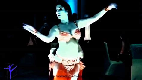 Mba Bellydance by Indian Belly In September