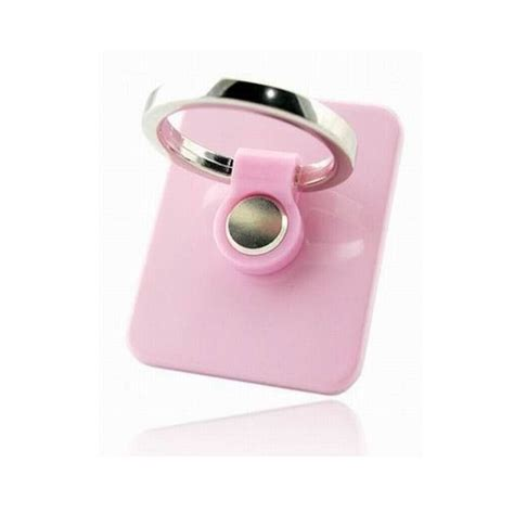 I Ring Holder Iphone iphone 6 universal 360 176 rotation finger ring stand holder