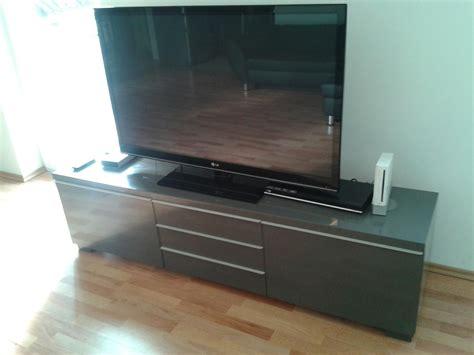ikea liatorp grau best liatorp tvbank with ikea liatorp - Tv Bank Grau