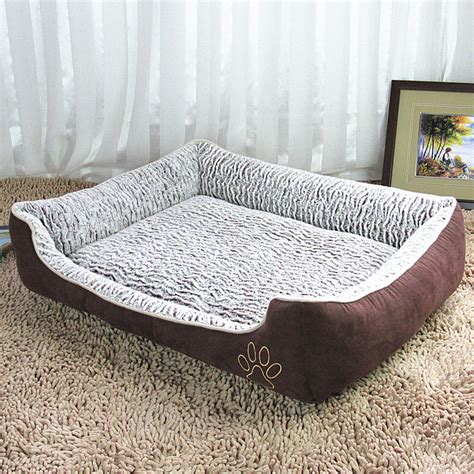 dog house dimensions for large dogs high quality large breed dog bed sofa mat house size cot pet bed dog beds and costumes