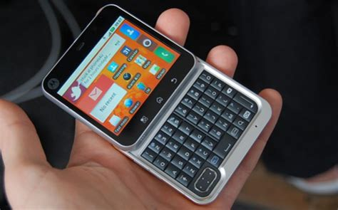 Hp Motorola Flipout motorola flipout phone photo gallery official photos