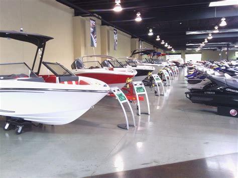 boat dealers glastron dealer boats for sale bert s mega mall covina