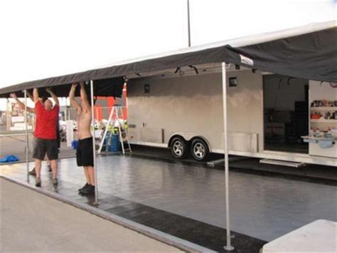 electric cer awnings electric cer awnings 28 images solar car canopies bringing power to the people
