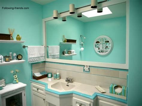 benjamin jamaican aqua paint colors aqua and bathroom