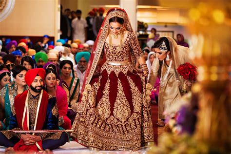 Wedding Indian by Indian Wedding Www Pixshark Images Galleries With