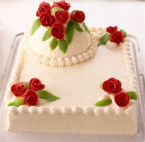 dr oetker wolke kuchen selber machen 220 ber 1 000 ideen zu zweist 246 ckige torte auf