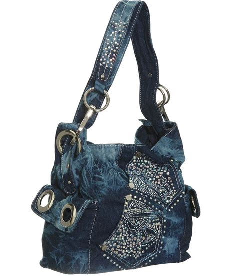Bling Me Out Thrifty Boutique by 17 Best Images About Purses I Like On Tote