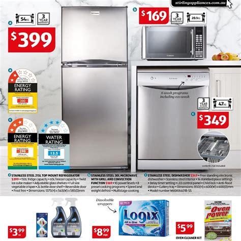 aldi special buys kitchen appliances cast iron cookware