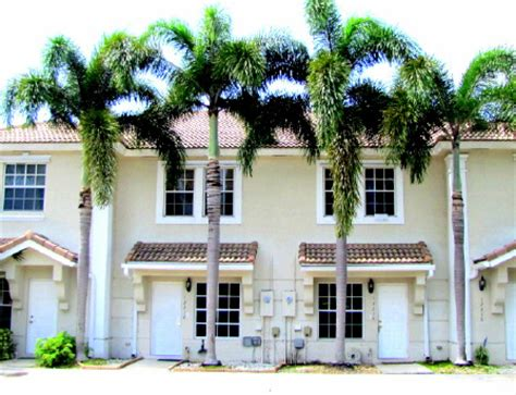 homes for sale images pembroke pines home decor ideas pembroke pines homes for sale