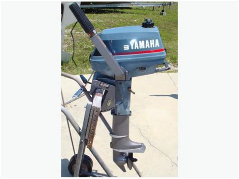 used outboard motors halifax wanted 3hp outboard motor internal gas tank esquimalt